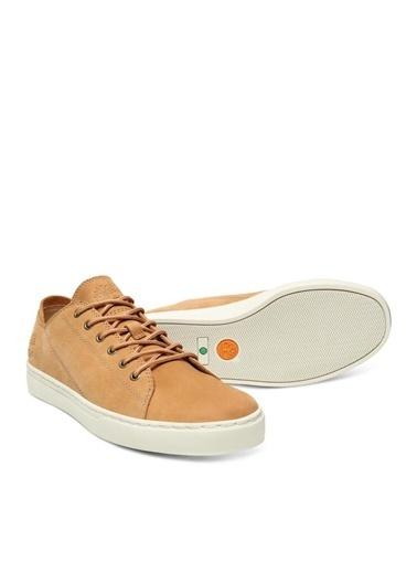 Timberland Casual Ayakkabı Bej